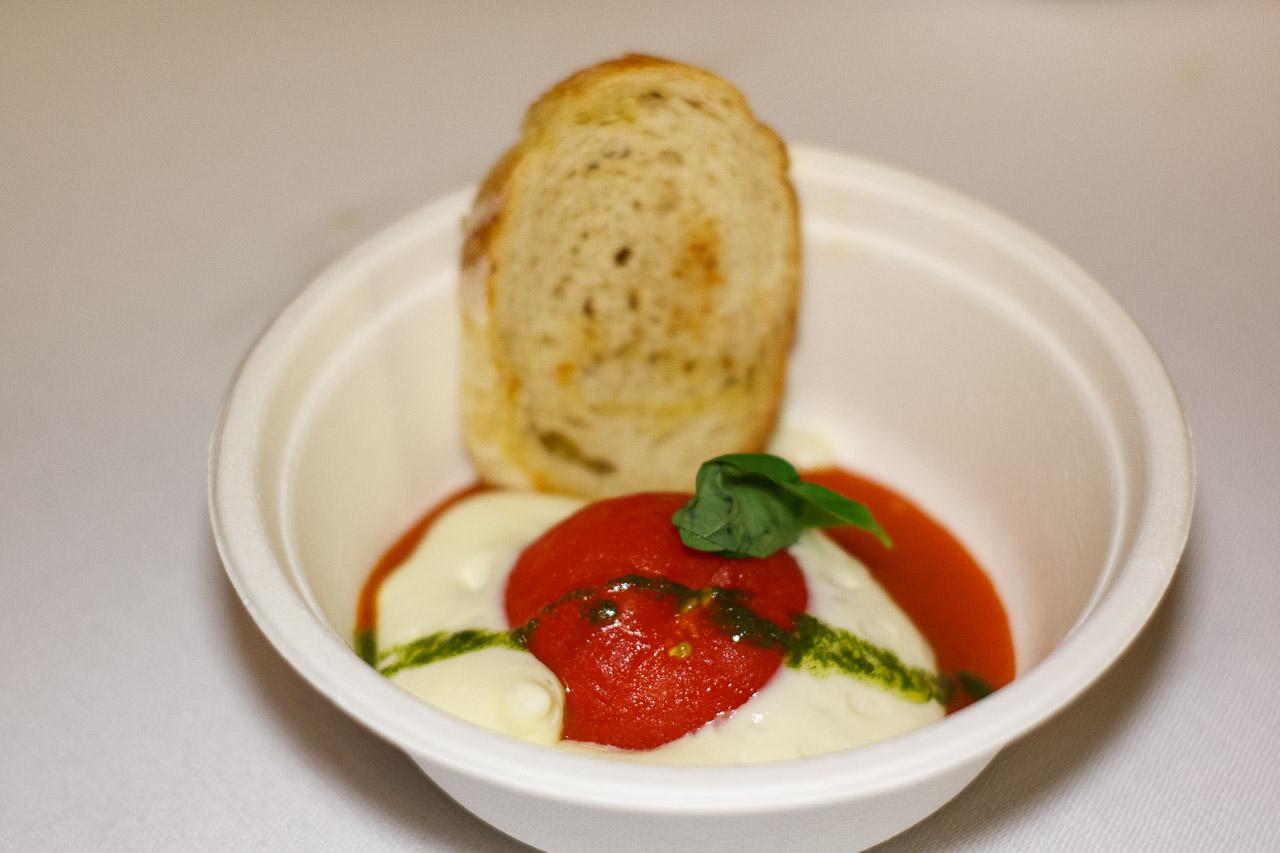 uovo-al-pomodoro