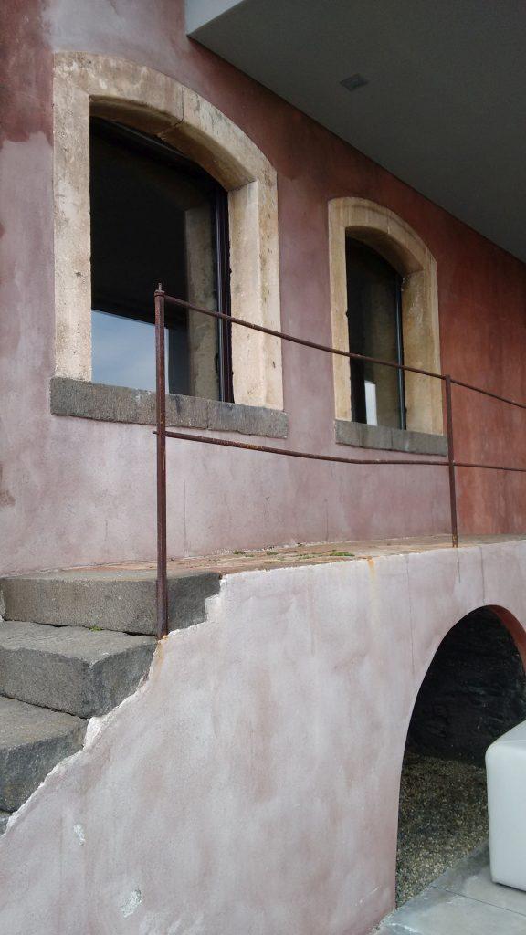 Pareti In Pietra Lavica: Le 25 migliori idee su camini in pietra pinterest mensola di. Opus ...